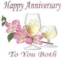 0221ebf5c5b32bb61d380904383a0fee happy birthday cakes for sister in law 17 on happy birthday cakes for sister in law