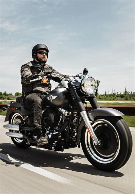 Harley Davidson Icon by The Original Custom Icon 2016 Harley Davidson