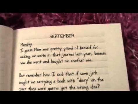 diary of a wimpy kid rodrick book report diary of a wimpy kid rodrick book review