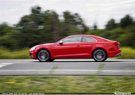 denver audi dealerships car time used cars denver co dealer autos post