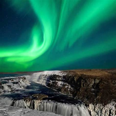 packages to iceland for the northern lights iceland holidays selection of holiday packages iceland