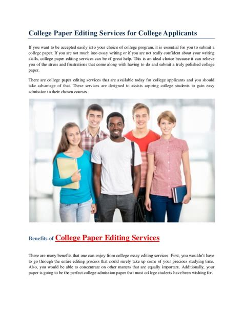 Generation College Student Essay by Generation College Student Essay Essayhelp244 Web Fc2