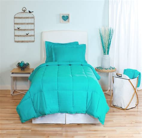 turquoise and white bedding turquoise and white bedding multiple size girls kids
