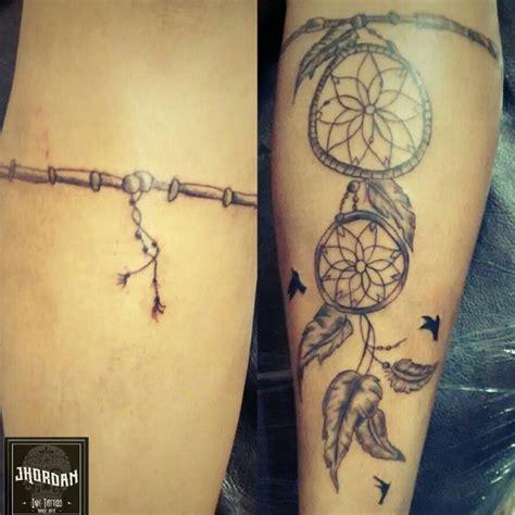 tattoo de panda feminina 17 melhores ideias sobre tatuagem feminina na panturrilha