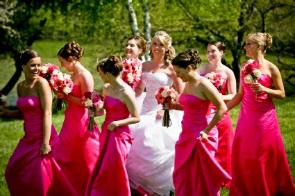 picking wedding colors picking wedding colors classic cleaners