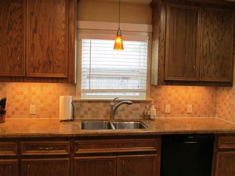 over sink lighting light over kitchen sink archives erica paoli 17 best