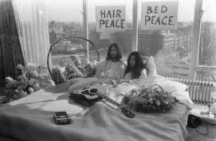 file bed in for peace amsterdam 1969 lennon yoko