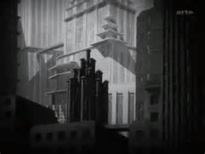 themes in 1984 and metropolis media blog mise en scene metropolis