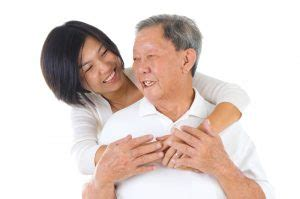 Direct Caregiver by Some Rights You May Given Up Caring For Approved Senior Network