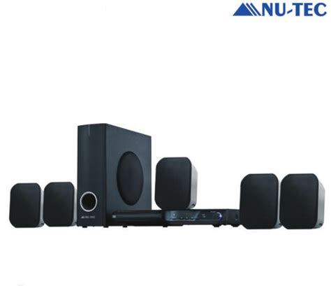 home theater systems  sale  images home theater