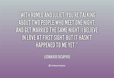 quotes film romeo and juliet romeo and juliet quotes about love quotesgram