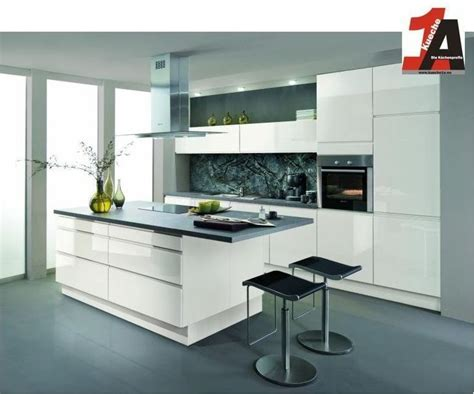alno kuchen bilder alno kuchen beliebte rezepte f 252 r kuchen und