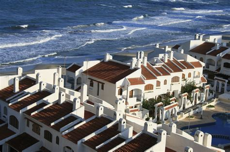buy house in spain spain will give residence to foreigners who buy houses in the country visa first blog