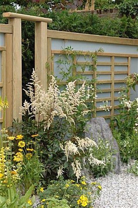 Japanese Garden Trellis 78 best ideas about modern zen garden and side yard design on gardens side yards