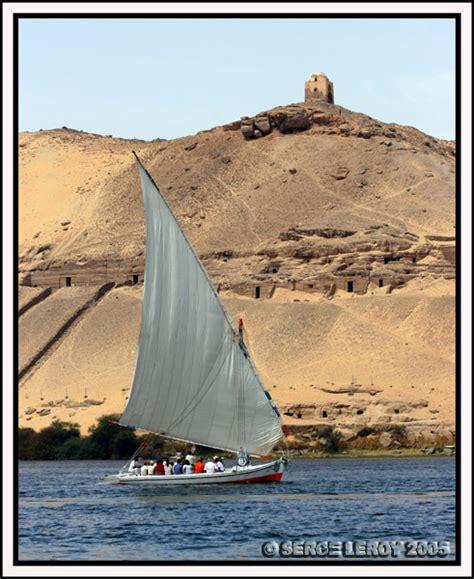 騁ag鑽es chambre galerie photos de l egypte au sommet qoubbet el hawa