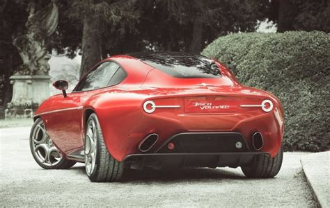 here s everything you need to know about the alfa disco