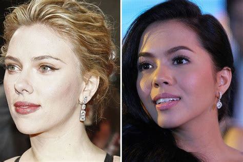 filipino showbiz gossip 20 best filipino celebrities images on pinterest