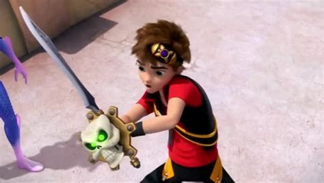 film kartun zak storm watch zak storm episode 3 morlock the unstoppable online