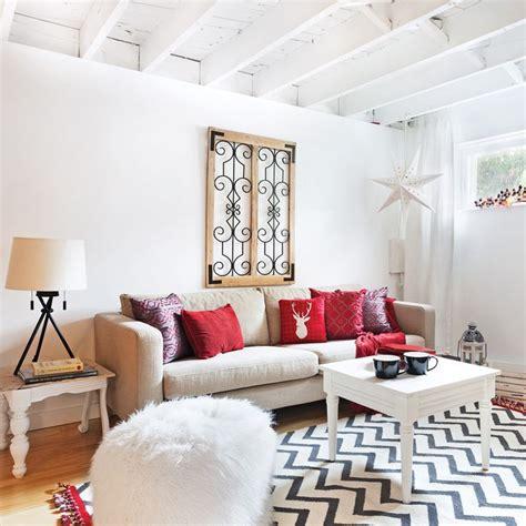Plafond Sous Sol by Mon Travail De Styliste D 233 Co D 233 Conome
