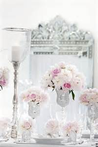 Pinterest Vintage Wedding Centerpieces » Home Design 2017