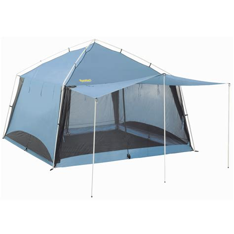 screen house with floor northern breeze screen house shelters tents eureka