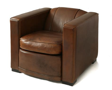 Brown Armchair File Art Deco Jpg Wikimedia Commons