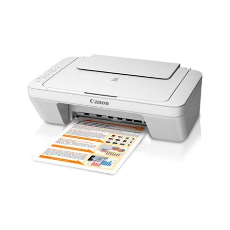 canon models with price page 4 of canon printer price 2016 models