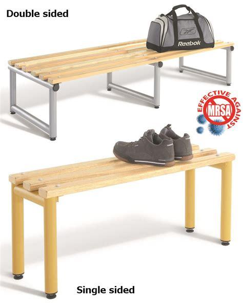 cloakroom bench cloakroom benches lauren james office interiors ltd