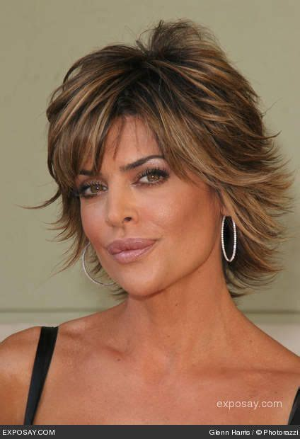 25 best ideas about lisa rinna on pinterest lisa hair