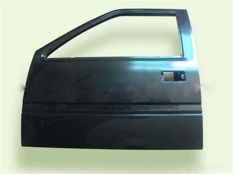 Door Of Car by Car Door Door Panel Vehicle Door Bodykit Mold And