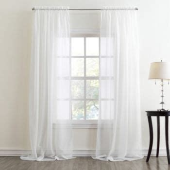 living room curtains kohls the world s catalog of ideas