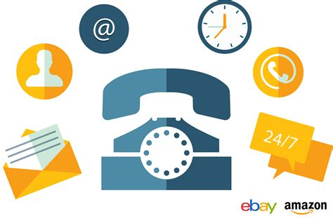 ebay helpline how to simplify your ebay customer support process