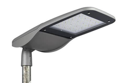 illuminazione stradale normativa armature a led per illuminazione stradale armature a led