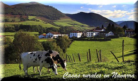 imagenes de paisajes urbanos y rurales paisajes urbanos y rurales para ni 241 os imagui