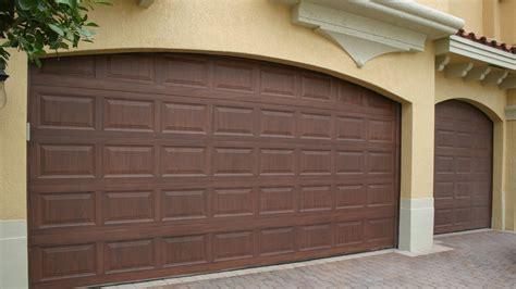 Residential Garage Door Repair by Garage Door Repair Shorewood Wi Pro Garage Door