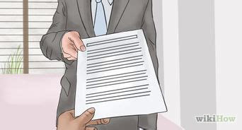 How To Obtain Court Records How To Unseal Court Records With Pictures Wikihow