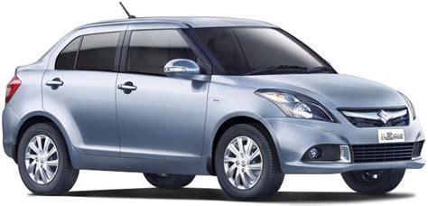Maruti Suzuki Vdi Diesel On Road Price Maruti Dzire Diesel Vdi Variant Price Specs Review