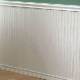 lowes beadboard wainscoting pink walls to the wall and bar on