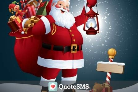santa claus images   christmas santa pictures