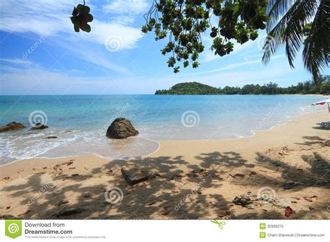 most beautiful beaches pictures to pin on pinterest pinsdaddy beach beautiful black people pictures to pin on pinterest