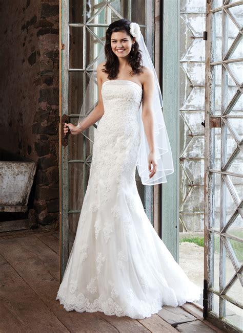 imagenes de vestidos de novia sencillos y elegantes vestidos de boda elegantes y sencillos
