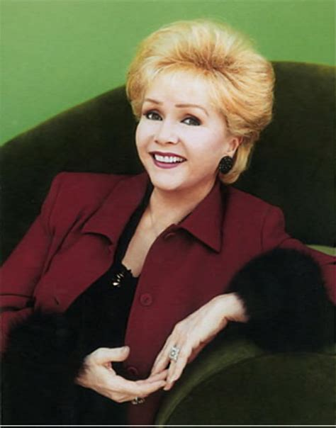 debbie reynolds wikipedia lainie kazan wikipedia autos post