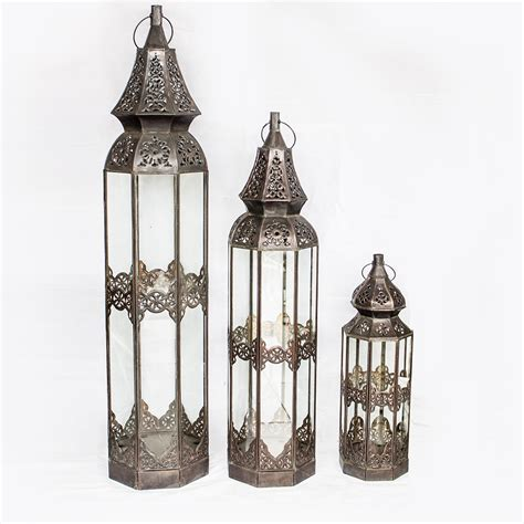 Bali Decor Wholesale by Candle Holder From Bali Indonesia Home Decor Wholesale