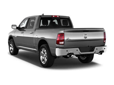 ram 1500 diesel for sale 2014 dodge ram 1500 diesel for sale top auto magazine