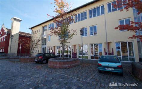 caritas simbach am inn staatliche realschule simbach am inn simbach am inn