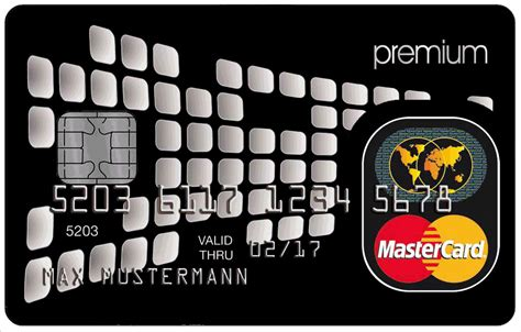 valvois bank valovis bank mastercard prepaid swing select