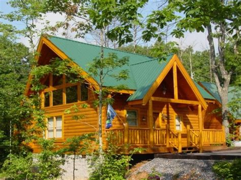 Almost Paradise Cabin by 90 Best Images About 1 Bedroom Cabins On