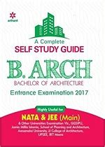 reference books for nata best nata books 2018 recommended books by toppers