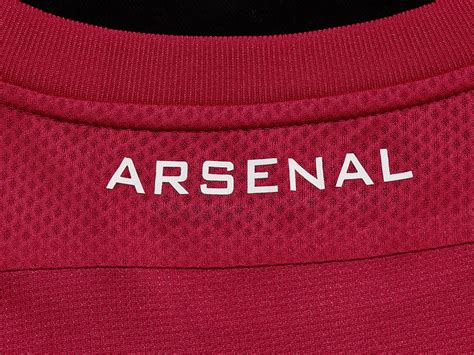 arsenal home fixtures m41 arsenal home 030 you are my arsenal