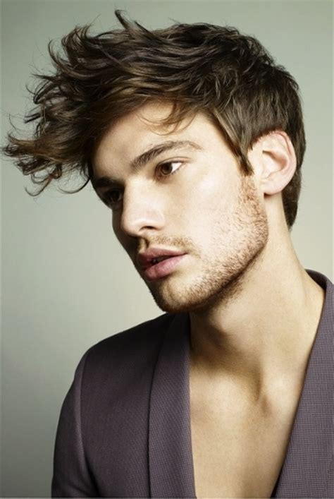 indie mens hairstyles being alternative indie hairstyles for men men